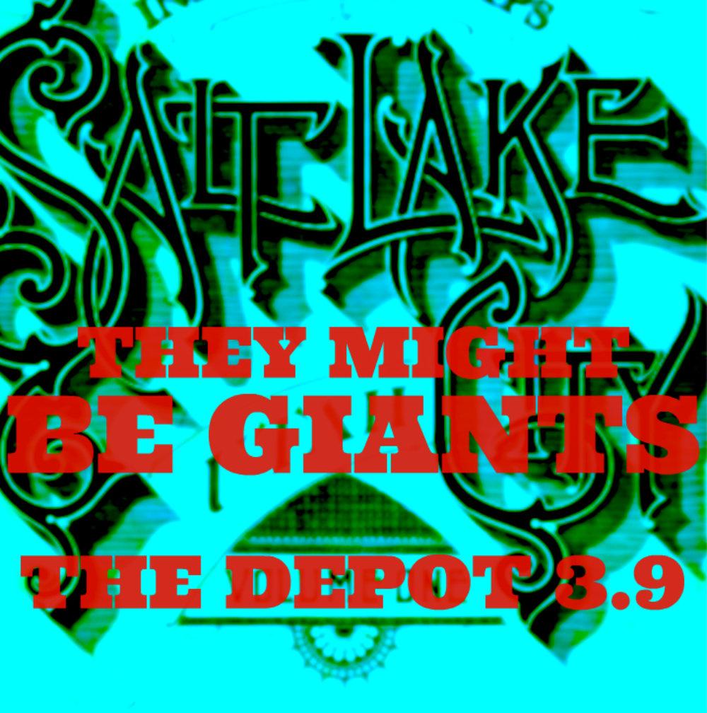 3.9 TMBG Salt Lake City poster II.jpg