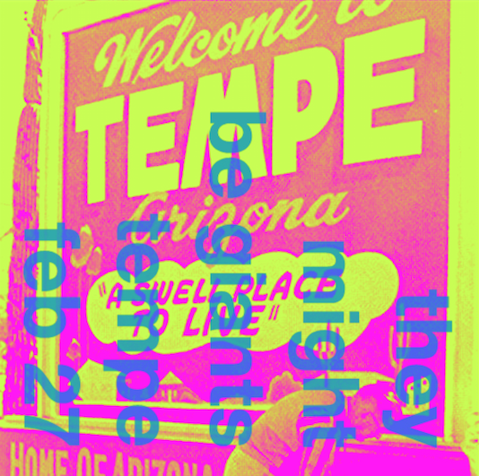2.27 TMBG Tempe poster III.png
