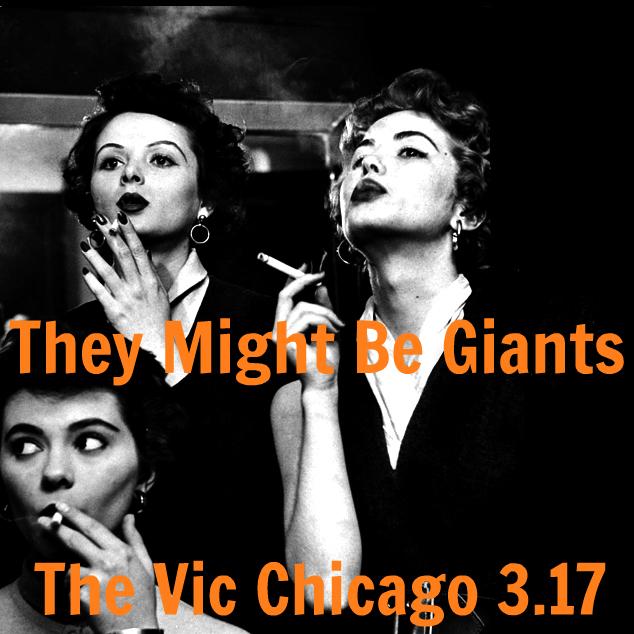 3.17 TMBG Chicago poster II.jpg