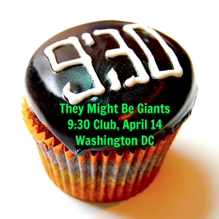 4.14 TMBG Washington DC poster IV.png