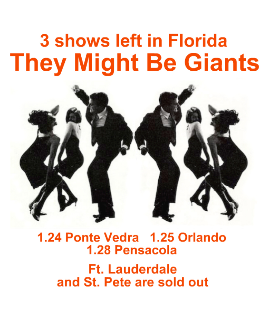 1.24 TMBG 3 FL shows left poster.jpg
