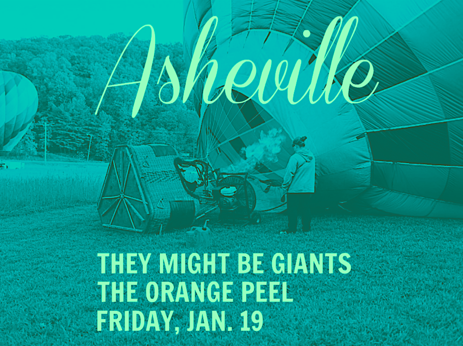 1.19 TMBG Asheville poster blue green.png