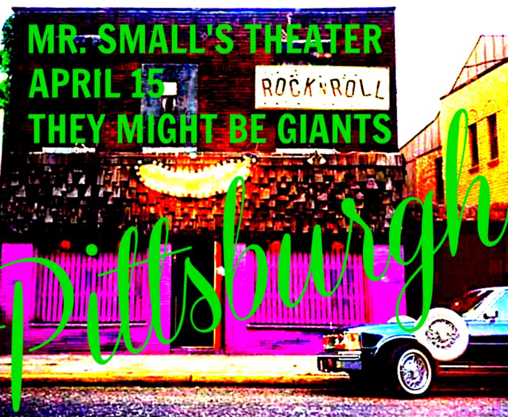 4.15 TMBG Pittsburgh poster II.png
