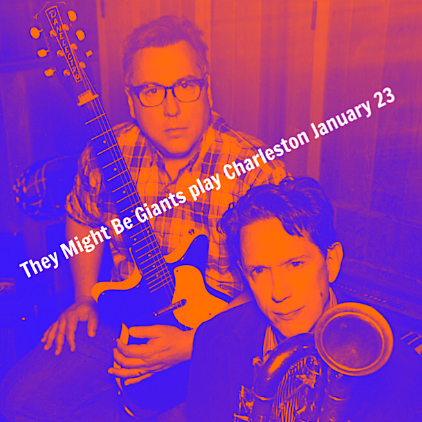 1.17 Charlottesville, VA http://bit.ly/tmbg0117going fast 1.18 Carrboro, NC SOLD OUT 1.19 Asheville, NC http://bit.ly/tmbg0119 1.20 Atlanta, GA SOLD OUT 1.21 Charlotte, NC http://bit.ly/tmbg0121 1.23 Charleston, SC http://bit.ly/tmbg0123 1.24 Ponte Vedra, FL http://bit.ly/tmbg0124 1.25 Orlando, FL http://bit.ly/tmbg0125 1.26 Ft. Lauderdale, FL SOLD OUT 1.27 St. Petersburg, FL SOLD OUT 1.28 Pensacola, FL http://bit.ly/tmbg0128 1.30 Birmingham, AL SOLD OUT 1.31 Baton Rouge, LA http://bit.ly/tmbg0131 2.1 Austin, TX http://bit.ly/tmbg0201Apollo 18! 2.2 Houston, TX http://bit.ly/tmbg0202 2.3 Dallas, TX SOLD OUT 2.6 Nashville, TN http://bit.ly/tmbg0206 2.7 Indianapolis, IN http://bit.ly/tmbg0207 2.8 Columbus, OH http://bit.ly/tmbg0208 2.9 St. Louis, MO http://bit.ly/tmbg0209 2.10 Detroit, MI SOLD OUT 2.11 Cleveland, OH SOLD OUT 2.27 Phoenix, AZ http://bit.ly/tmbg0227 3.1 San Diego, CA SOLD OUT 3.2 Los Angeles, CA http://bit.ly/tmbg0302going fast 3.3 San Francisco, CA SOLD OUT 3.4 San Francisco, CA http://bit.ly/TMBG0304 3.6 Eugene, OR http://bit.ly/tmbg0306 3.7 Seattle, WA SOLD OUT 3.8 Portland, OR SOLD OUT 3.9 Salt Lake City, UT http://bit.ly/tmbg309 3.10 Denver, CO http://bit.ly/tmbg0310going fast 3.11 Boulder, CO http://bit.ly/tmbg0311 3.13 Kansas City, MO http://bit.ly/tmbg0313 3.14 Omaha, NE http://bit.ly/tmbg0314 3.15 Minneapolis, MN http://bit.ly/tmbg0315 3.16 Milwaukee, WI http://bit.ly/tmbg0316 3.17 Chicago, IL http://bit.ly/tmbg0317going fast 3.18 Louisville, KY http://bit.ly/tmbg0318 4.13 New Haven, CT http://bit.ly/tmbg0413 4.14 Washington, DC http://bit.ly/tmbg0414 4.15 Pittsburgh, PA http://bit.ly/tmbg0415going fast 4.17 Cincinnati, OH http://bit.ly/tmbg0417 4.19 Rochester, NY http://bit.ly/tmbg0419 4.20 Burlington, VT http://bit.ly/tmbg0420 4.21 Portland, ME http://bit.ly/tmbg0421 4.22 Albany, NY http://bit.ly/tmbg0422 4.26 Northampton, MA http://bit.ly/tmbg0426 4.27 Boston, MA http://bit.ly/tmbg0427 4.28 Philadelphia, PA SOLD OUT Then we get on a jet plane