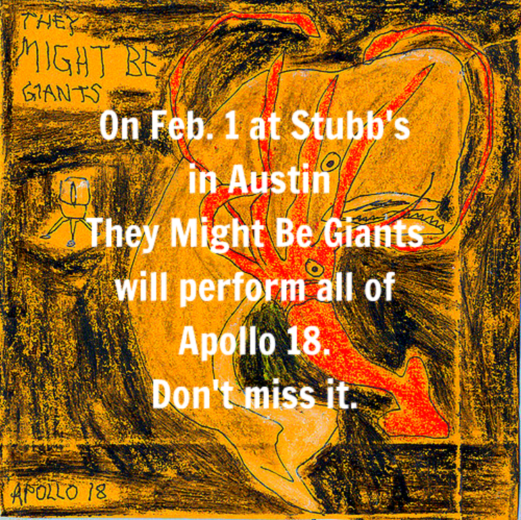 2.1 TMBG Austin poster III.png