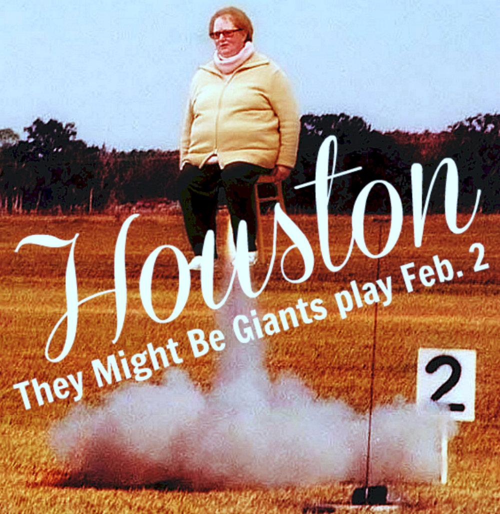 2.2 TMBG Houston poster III.jpg