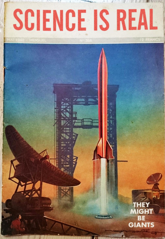 Science rocket.jpg