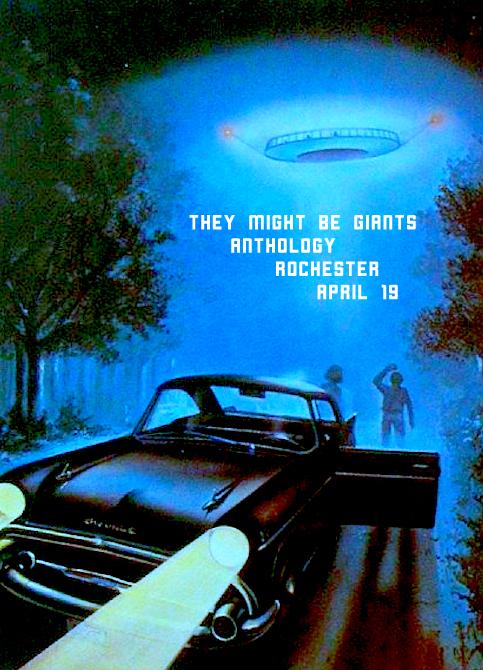 4.19 TMBG Rochester poster IV.jpg
