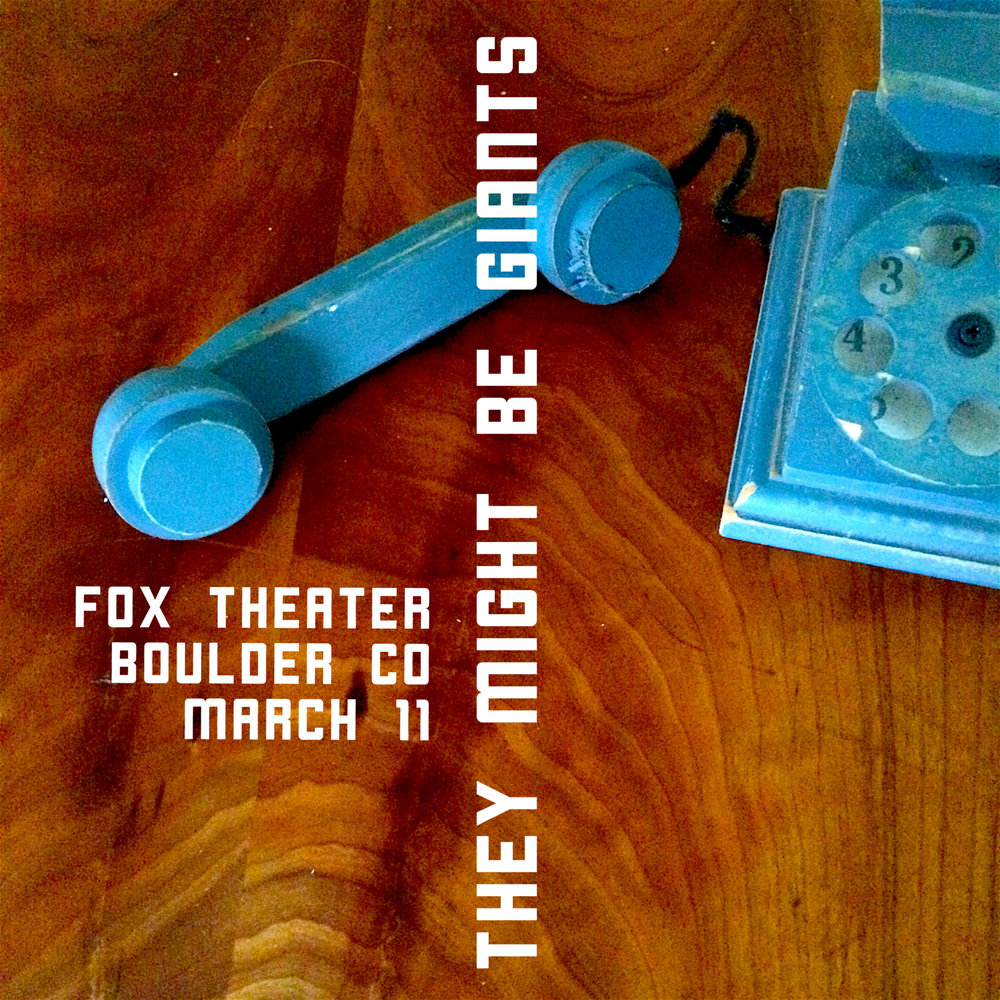 3.11 TMBG Boulder poster IV.jpg