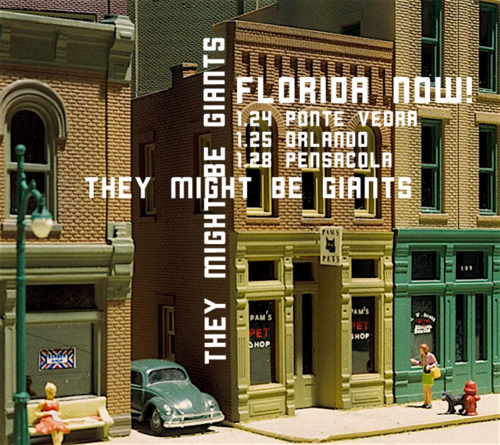 1.24 TMBG FLORIDA NOW poster.jpg