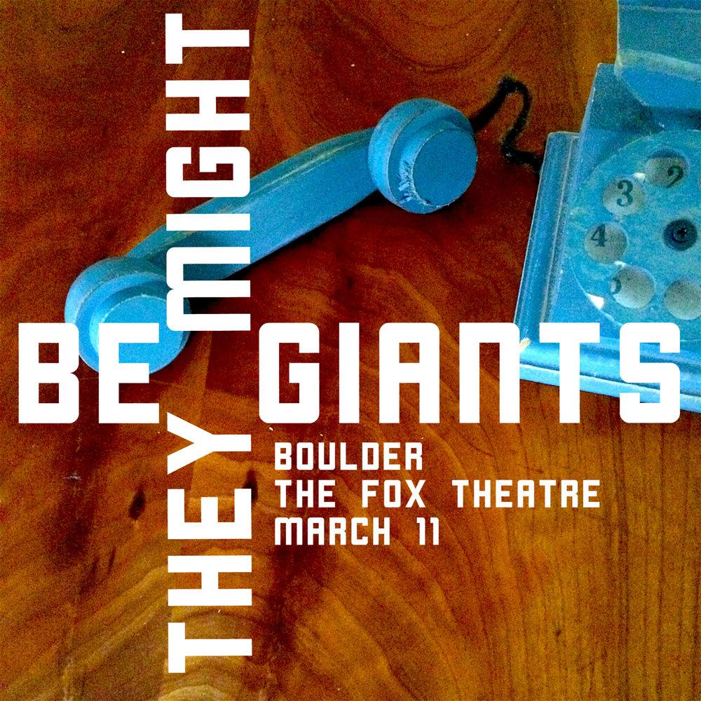 3.11 TMBG Boulder fixed 2 times poster V.jpg