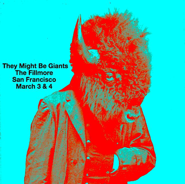 3.3 TMBG San Francisco poster III.png
