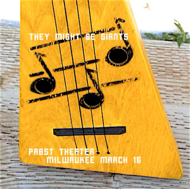 3.13 TMBG Milwaukee poster V.jpg