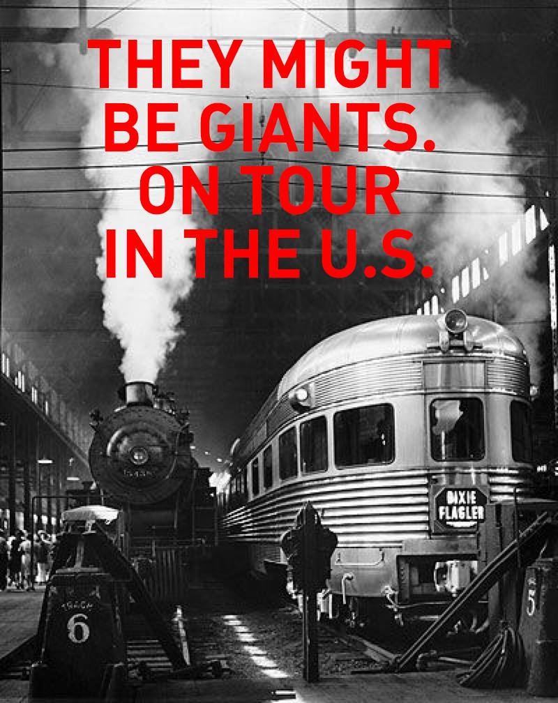 TMBG US Tour 4.jpg