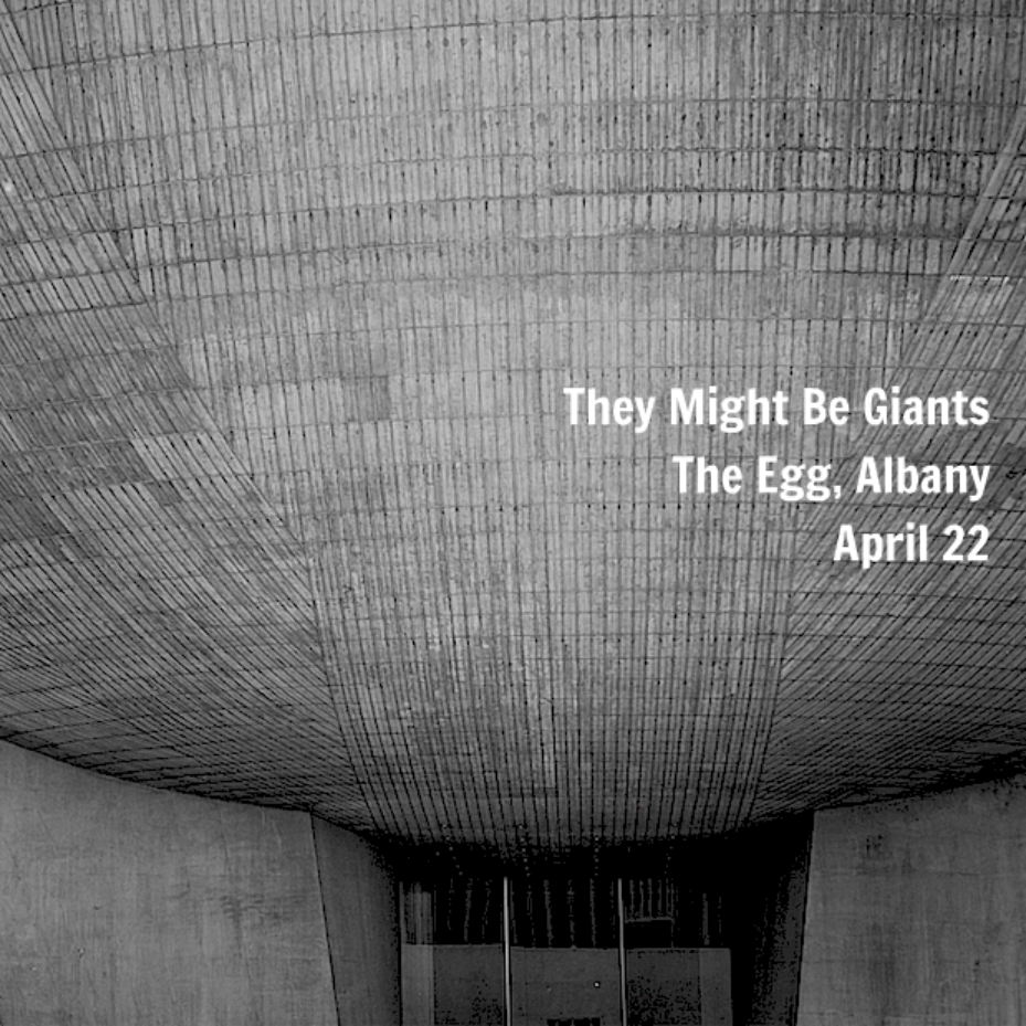 4.22 TMBG Albany poster II.png