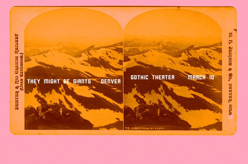 3.10 TMBG Denver poster II.jpg