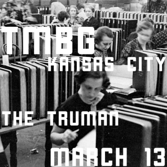3.13 TMBG Kansas City poster II.jpg