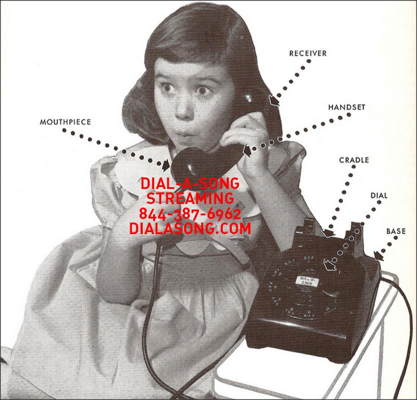 TMBG Dial poster III.jpg
