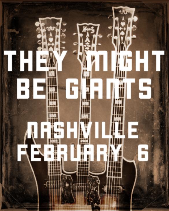 2.6 TMBG Nashville poster.jpg