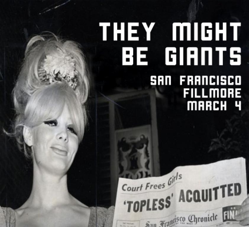 3.4 TMBG San Francisco poster V .jpg