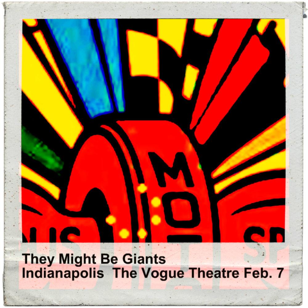 2.7 TMBG Indianapolis poster.jpg