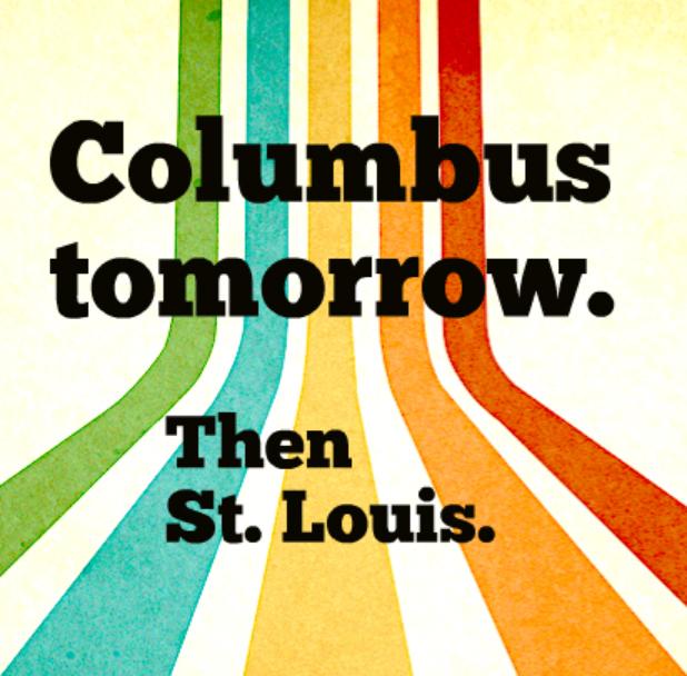 Columbus tomorrow.jpg