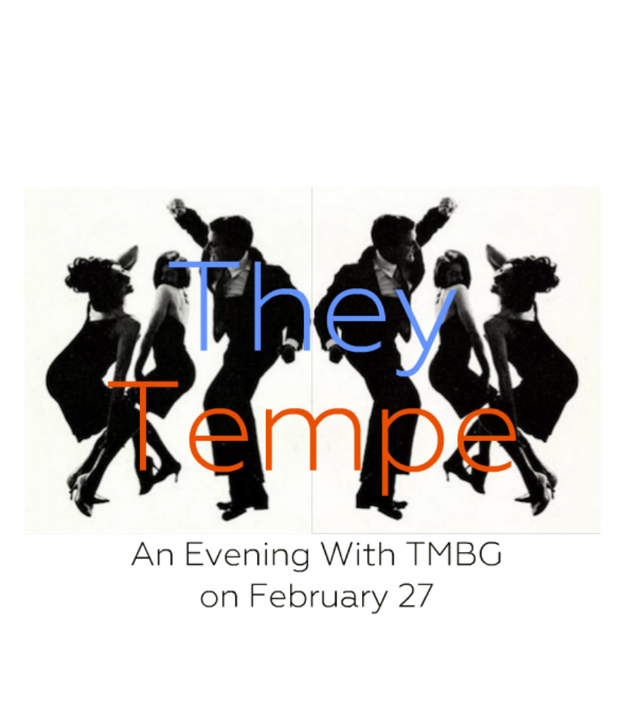 2.27 TMBG Tempe poster VIII.jpg