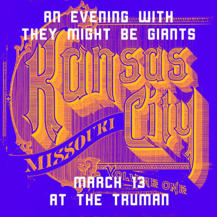 3.13 Kansas City poster V.jpg