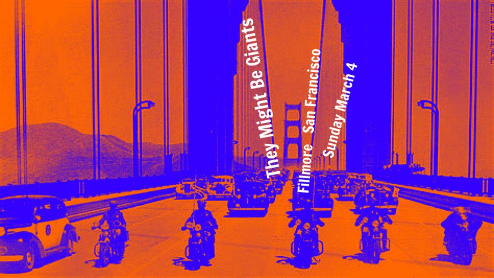3.4 TMBG San Francisco poster VIII.jpg