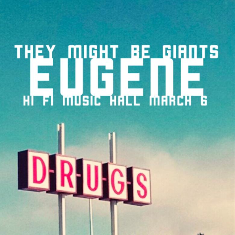 3.6 TMBG Eugene poster III copy.jpg