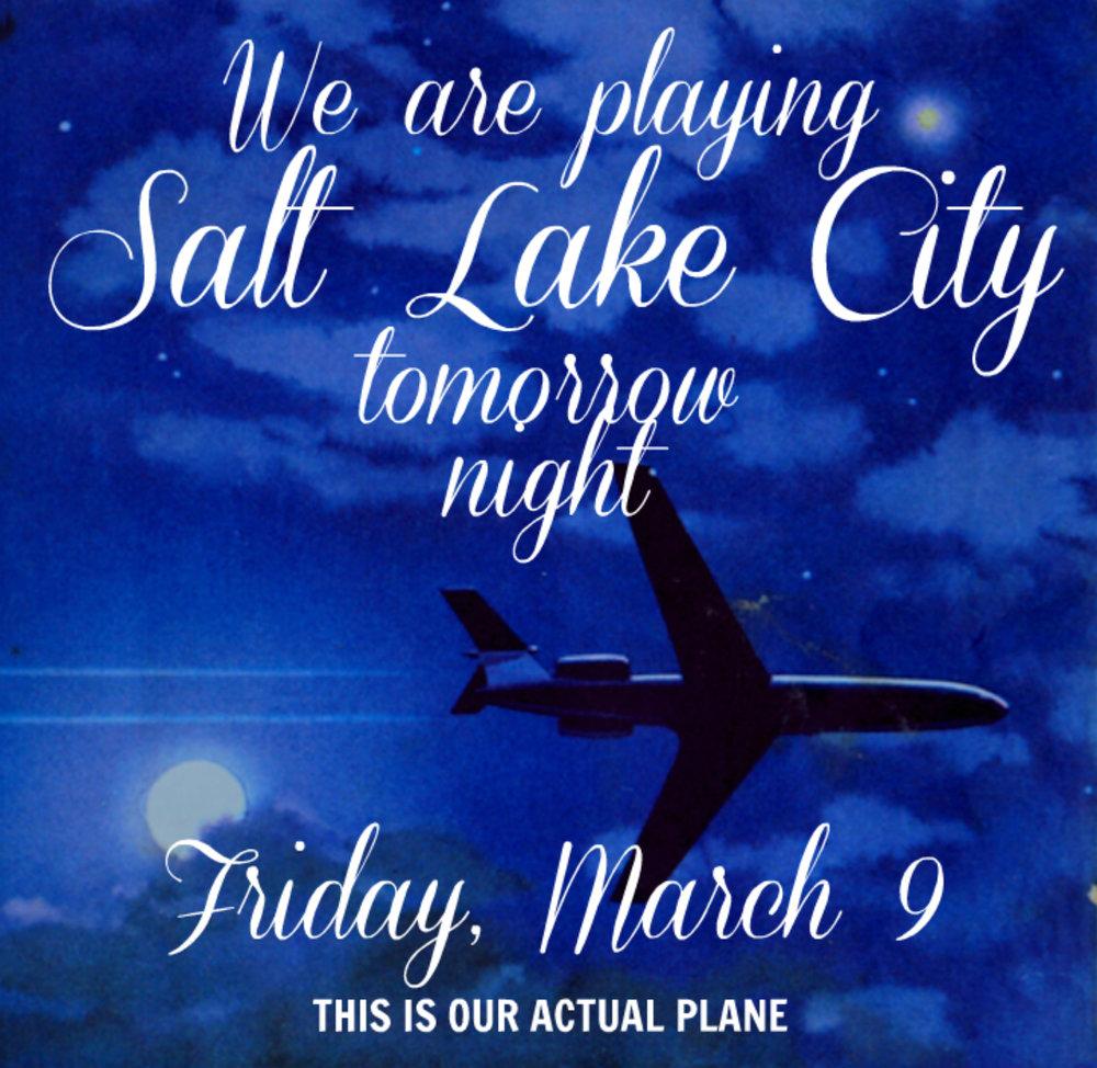 3.9 SALT LAKE CITY TOMORROW NIGHT .jpg