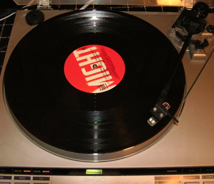 on turntable.png