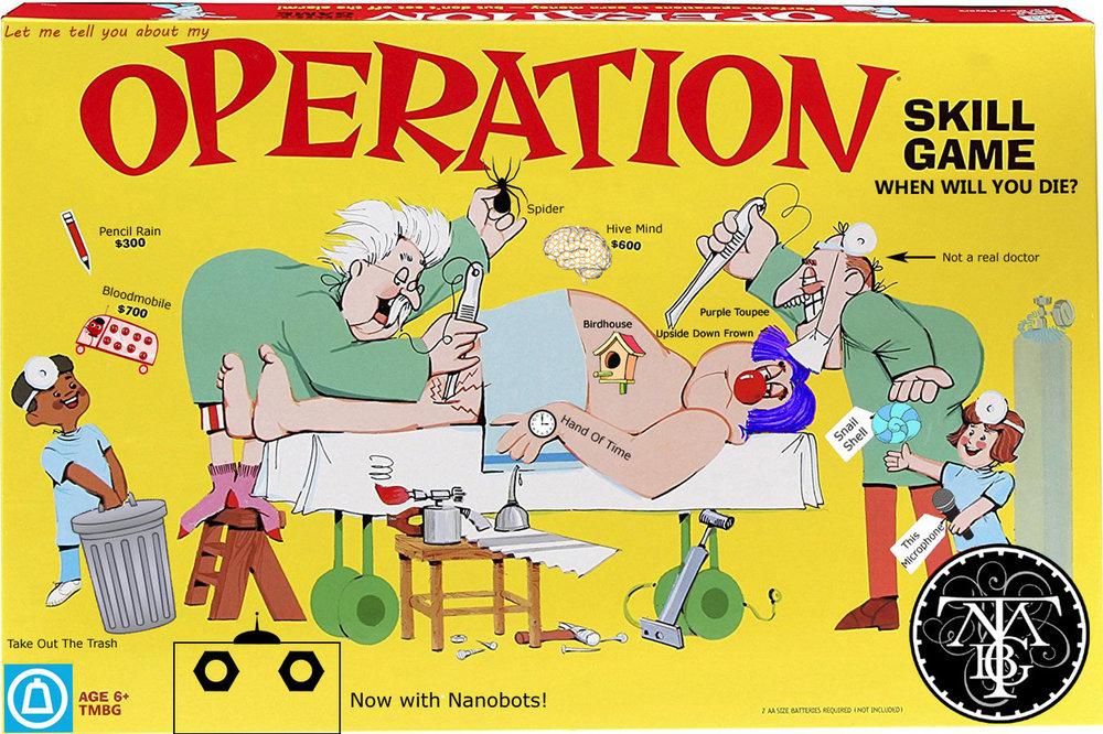 Operation Todd Alcott.jpg
