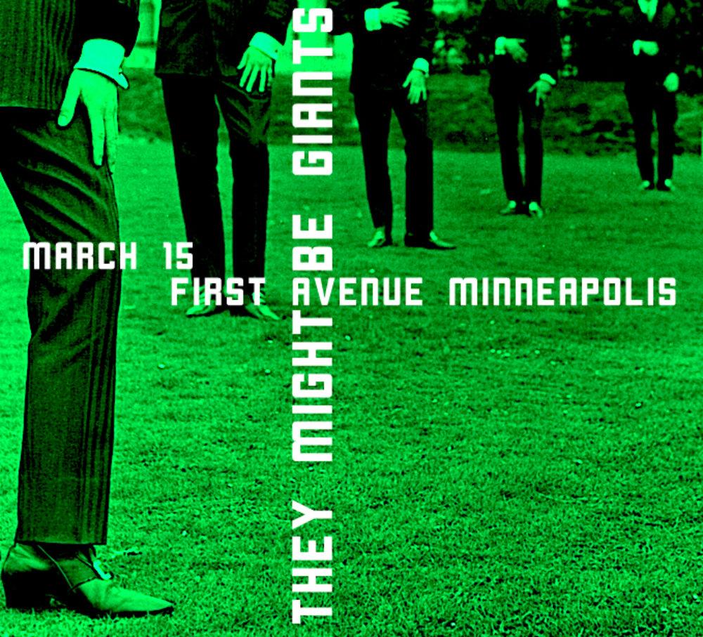 3.15 TMBG Minneapolis poster IV.jpg