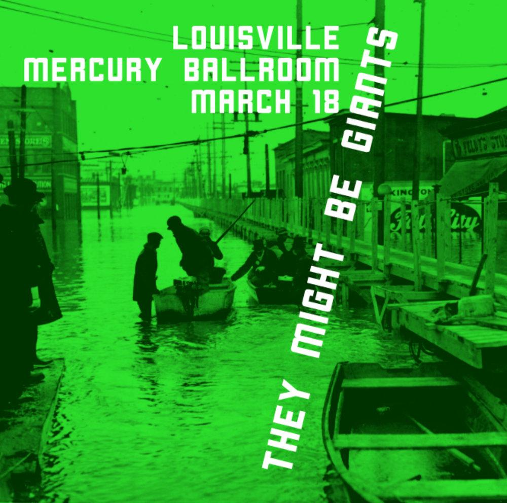 3.18 TMBG Louisville III poster.jpg