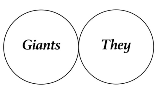 giants they venn diagram.jpg