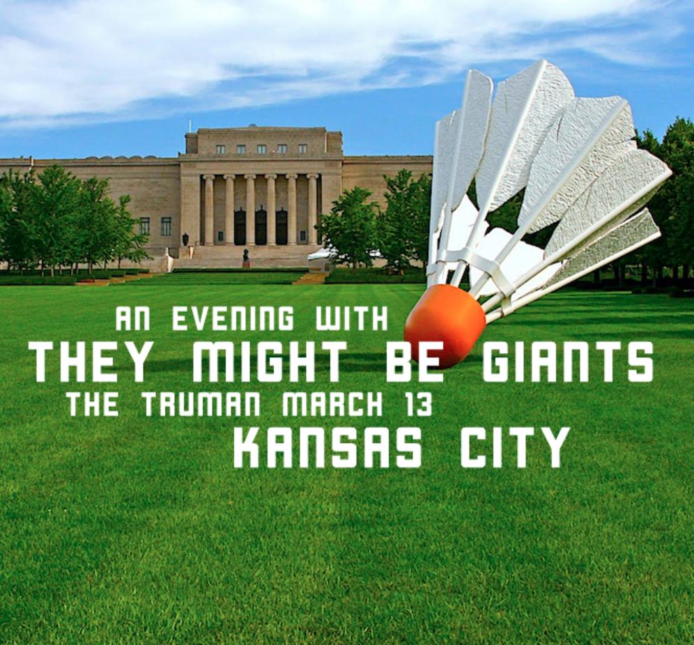 3.13 TMBG Kansas City poster  V.jpg