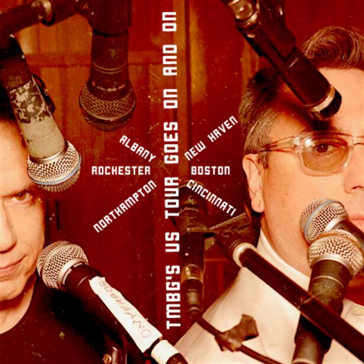4.10 TMBG tour poster V.jpg
