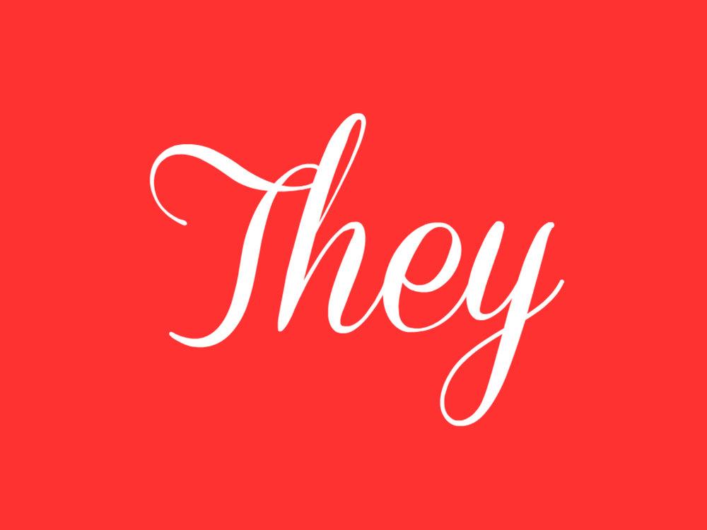 they logo.jpg