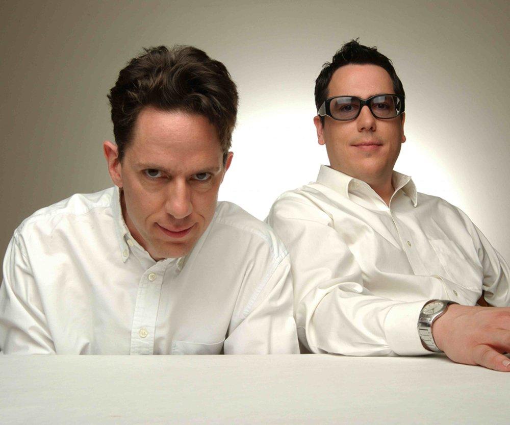 j and j white promo.jpg