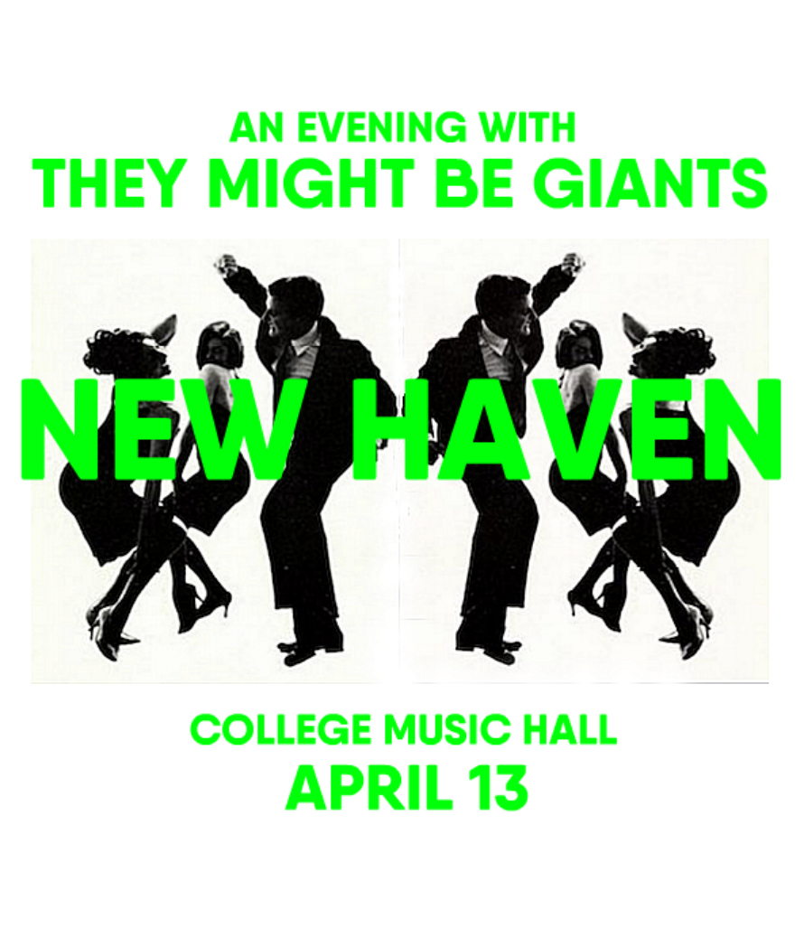 4.13 TMBG New Haven poster IV.jpg