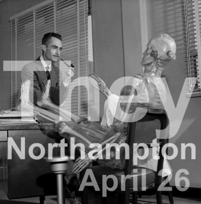4.26 TMBG Northampton poster XII.jpg