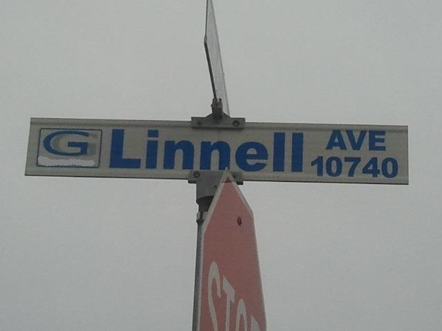 Linnell Ave..jpg