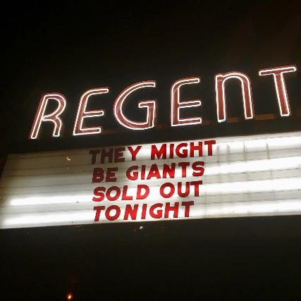 Regent Sold Out.jpg