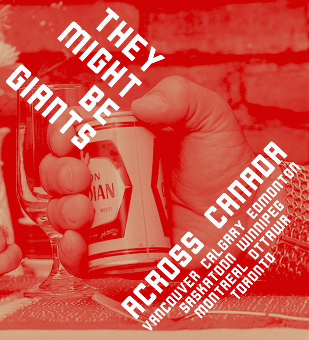 1TMBG poster Canada.jpg