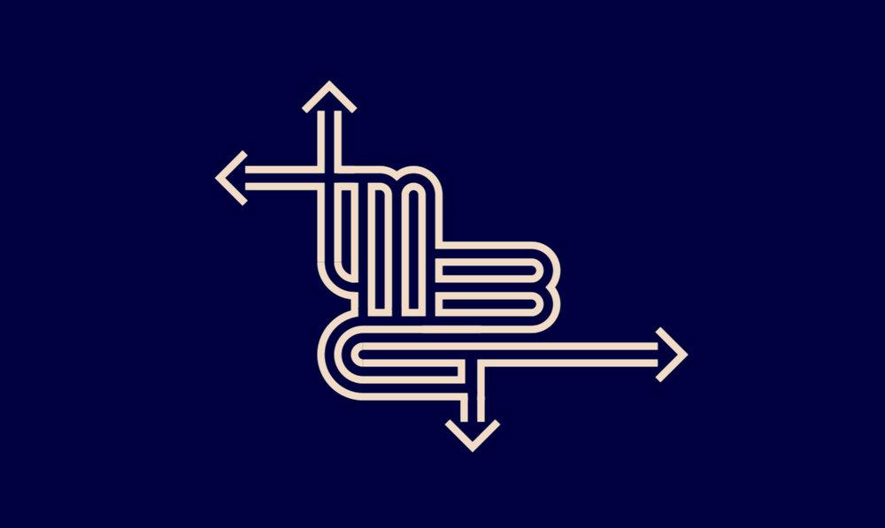 Arrow logo on blue.jpg