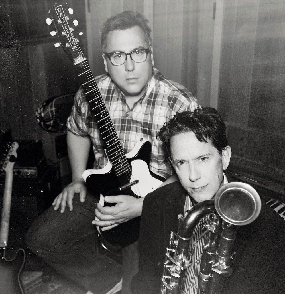 John and John promoIV.jpg