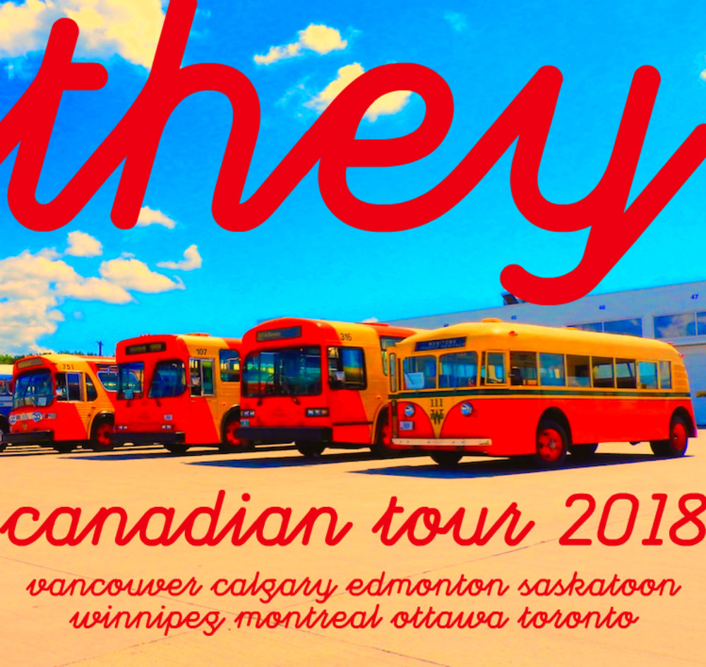 2018 TMBG Canadian tour poster III.jpg