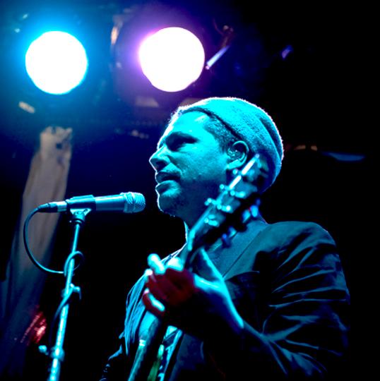 Dan Miller in blue light.png