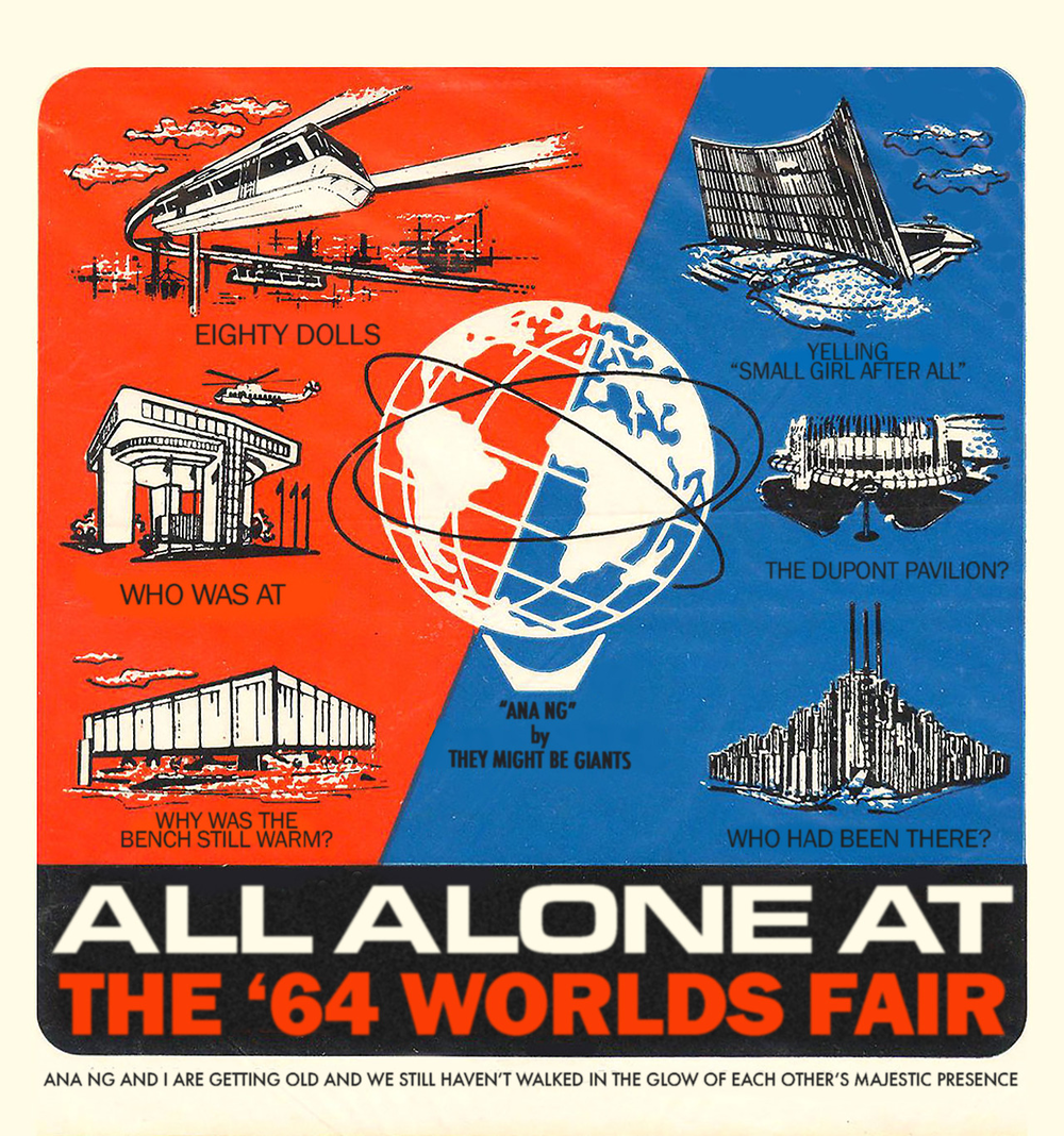 all alone at worlds fair.png